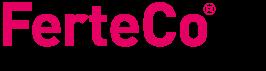 Logo Coul DRF