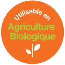 Logo AB orange