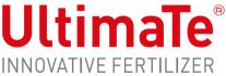 Logo Ultimate