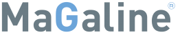 Logo Coul MaGaline