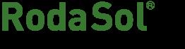 Logo Coul RodaSol