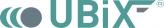 UBiX ML