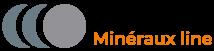 Vecteurs-Minéraux