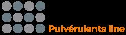 Vecteurs-Pulvérulents